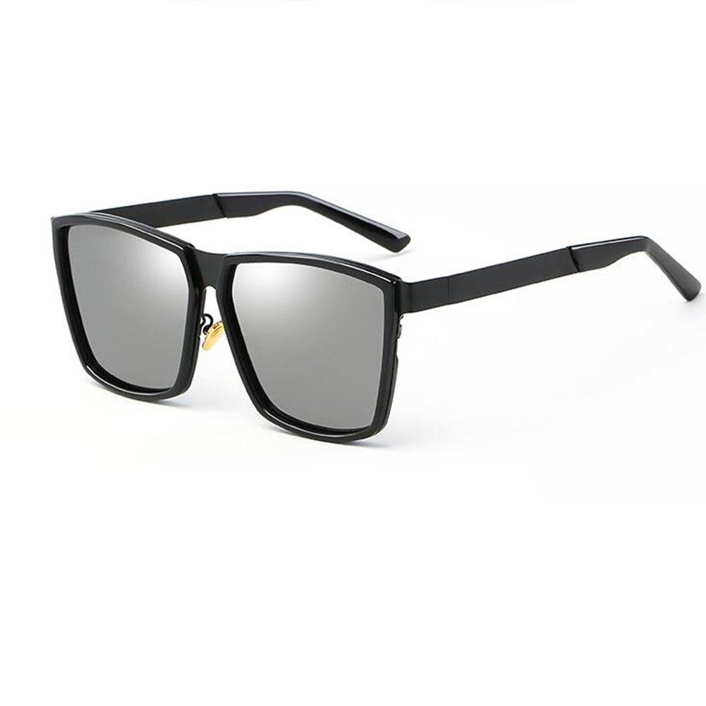 d951ebb723 Los brazos livianos y flexibles te brindan marcos de gafas de sol  deportivas sin estrés. Certificación CE, categoría de filtro 3 (gafas de sol  universales).