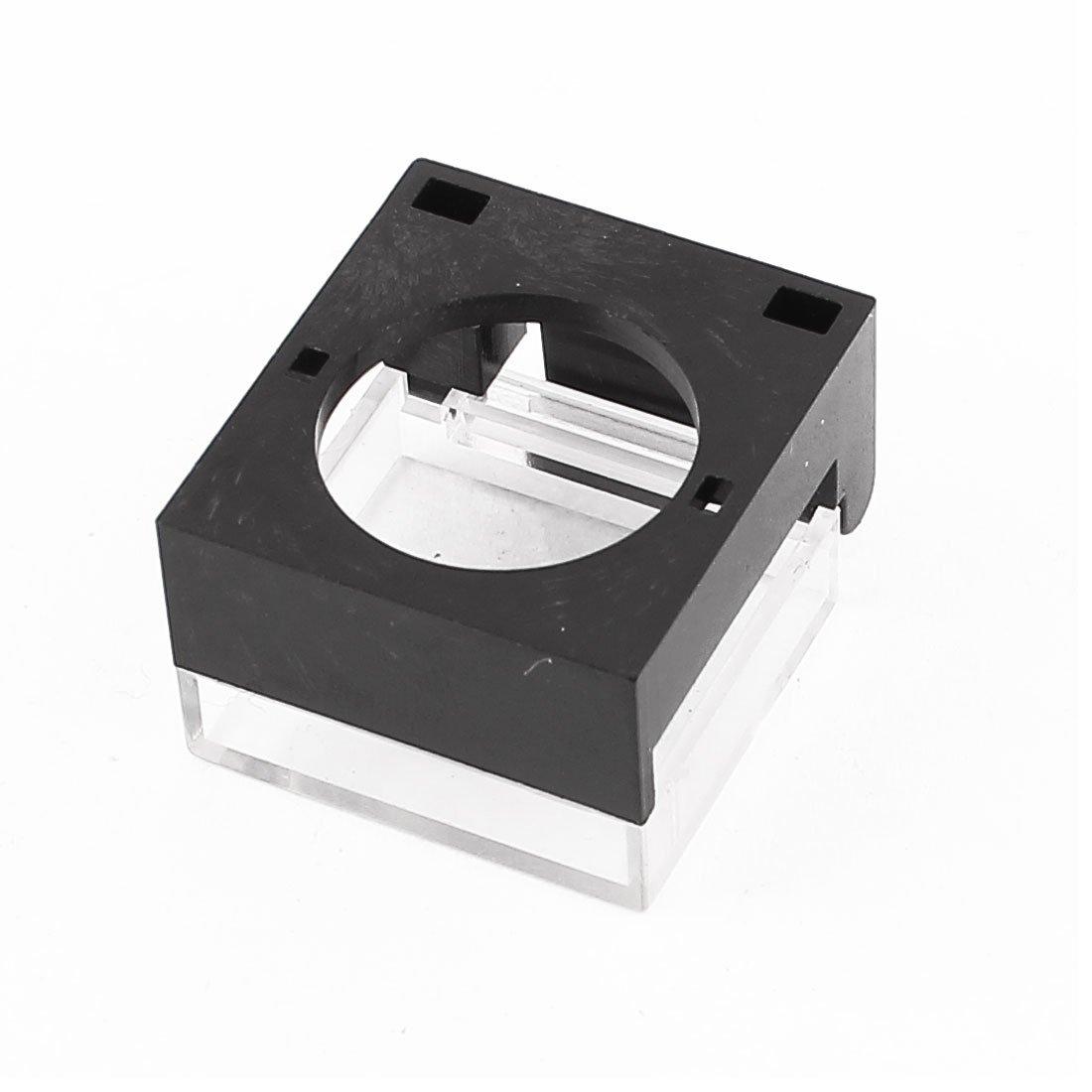 100 SMD Widerstand 68Ohm MCR18 0,25W 68R chip resistor 1206 5/% 013213