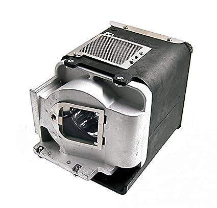 genie365 lámpara VLT-XD560LP lámpara/499b057o10 para ...