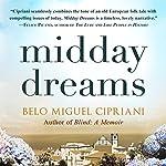 Midday Dreams | Belo Cipriani