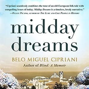 Midday Dreams Audiobook
