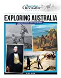 Aust Geographic History: Exploring Australia: History Year 5