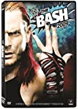 WWE: The Bash 2009