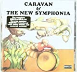 Caravan And The New Symphonia Remaster Mainstream Jazz