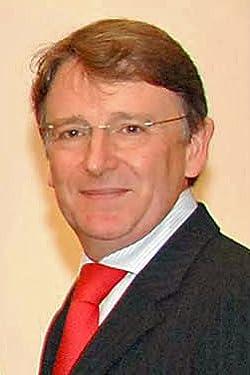 Andrew Lockwood