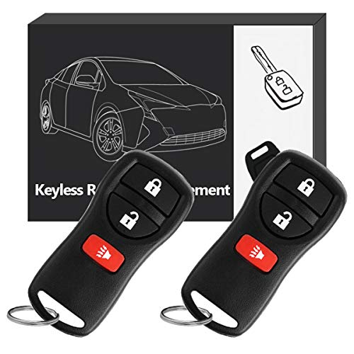 Bestselling Car Remote Starters