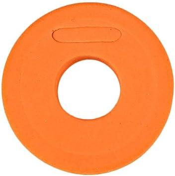 Details about  /Sturdy 100PCS Durable Fine Workmanship Foam Fishing Winding Board Lightweight