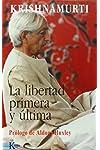 https://libros.plus/la-libertad-primera-y-ultima-2/