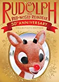 Rudolph the Red Nosed Reindeer - 50th Anniversary Collector's Edition