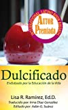 Dulcificado, Lisa Ramirez, 0983824215