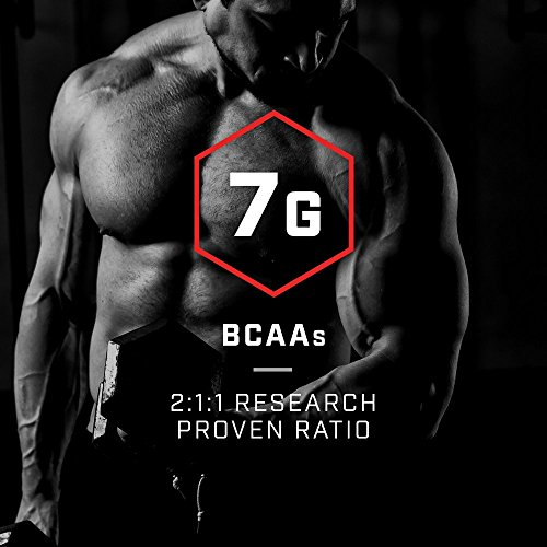 Scivation-Xtend-BCAA-Powder-Branched-Chain-Amino-Acids-BCAAs-Blue-Raspberry-30-Servings
