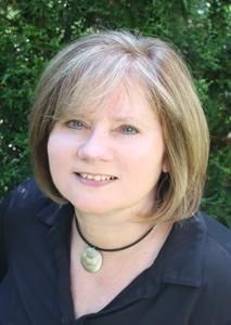 Wendy Byrne