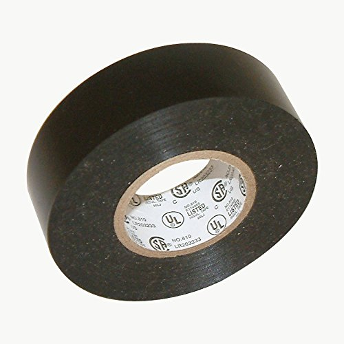 jvcc-el7566-aw-synthetic-rubber-premium-grade-electrical-tape-66-length-x-1-width-black