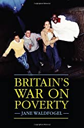 Britains War on Poverty