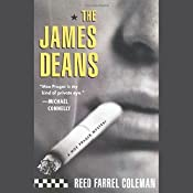 The James Deans: A Moe Prager Mystery | Reed Farrel Coleman