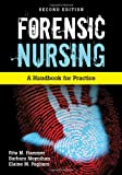 img - for Forensic Nursing: A Handbook for Practice book / textbook / text book