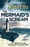 The Mermaid's Scream (Wesley Peterson)
