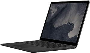 """Microsoft Surface Laptop 2 - 13.5"""" - 1.9Ghz Intel Quad-Core i7 8650U - 16GB - 512GB SSD - Win 10 pro - JKR-00066"""