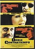 Doble Contratiempo (Import Movie) (European Format - Zone 2) (2005) Varios
