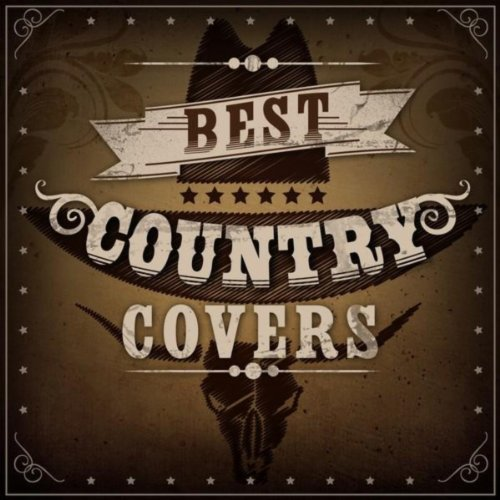 Best Country Covers
