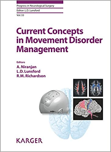 Current Concepts in Movement Disorder Management 51bPehzOJyL._SX363_BO1,204,203,200_