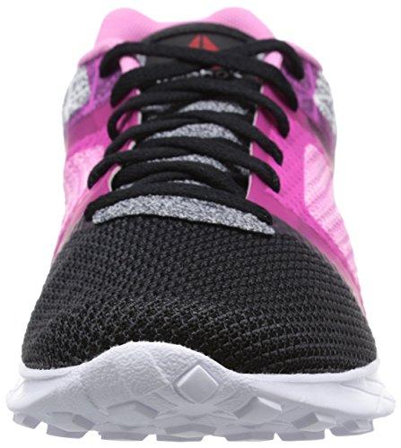 Mt Running Sublite Athl Speedpak Reebok V68270 Chaussures 7PtWzqSxSw