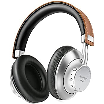 Amazon.com: Avantree 40 hr Wireless Bluetooth 4.1 Over-the