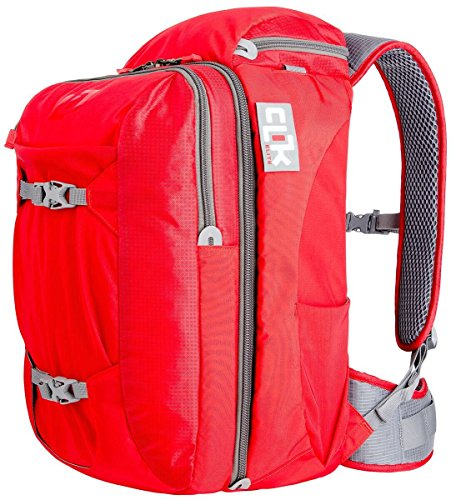 clik-elite-ce800re-photography-pack-pro-express-20-bag-red