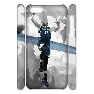 meilz aiaiNewest Diy Kevin Love Apple iphone 6 plus 5.5 inch 3D Cover Case UN875069meilz aiai