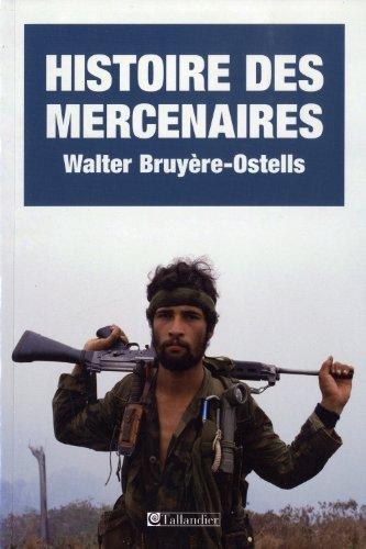 histoire des mercenaires (Bruyere-shops)