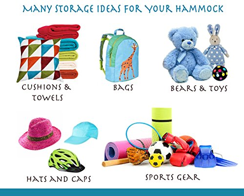 stuffed animal hammock   durable pet   organizer to tidy and display stuffies and toys large corner wall storage   de clutter now with viva jumbo toy     stuffed animal hammock   durable pet   organizer to tidy and      rh   homegoodsreview