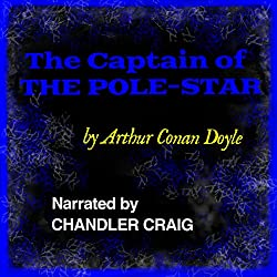 The Captain of the Pole-Star