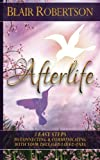 Afterlife: 3 Easy Ways To Connect And Communicate With Your Deceased Loved Ones (3 Easy Steps) (Volume 3)