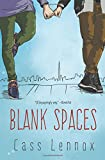 Blank Spaces (Toronto Connections) (Volume 1)