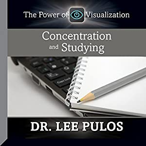 Concentration and Studying Speech