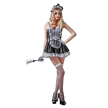 good maid outfit amazon and 24 french maid costumes amazon