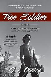 Tree Soldier (English Edition)