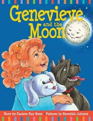 Genevieve and the Moon