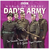 [World Of Comedy] Dad's Army