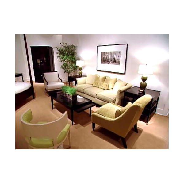 International Furniture Show 2