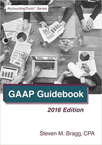 Download gaap guidebook 2016 edition full online steve ruiz click image and button bellow to read or download online gaap guidebook 2016 edition fandeluxe Image collections