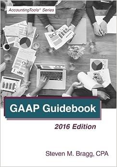 >FREE> GAAP Guidebook: 2016 Edition. Aduana Hotel Sitios asfalto instante