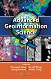 Advanced Geoinformation Science Pdf