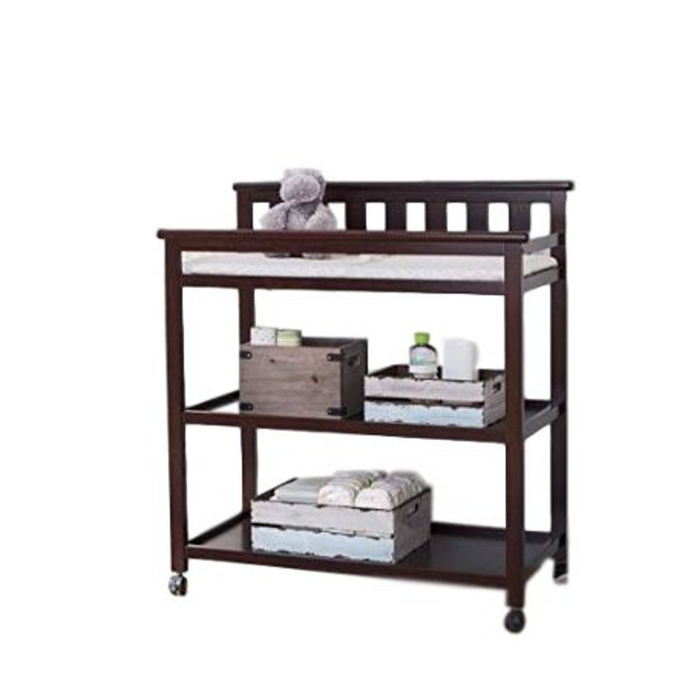 Portable Baby Changer Bathroom Changing Table Baby for Bathroom for Bathroom Wall Changing Table Pad Organizer Gray Diaper Changing Table Portable Carters & Ebook by Easy2Find.