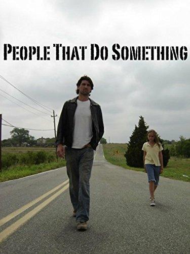 People That Do Something on Amazon Prime Video UK