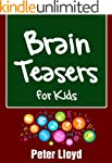 Brain Teasers for Kids - Fun Brain Te...