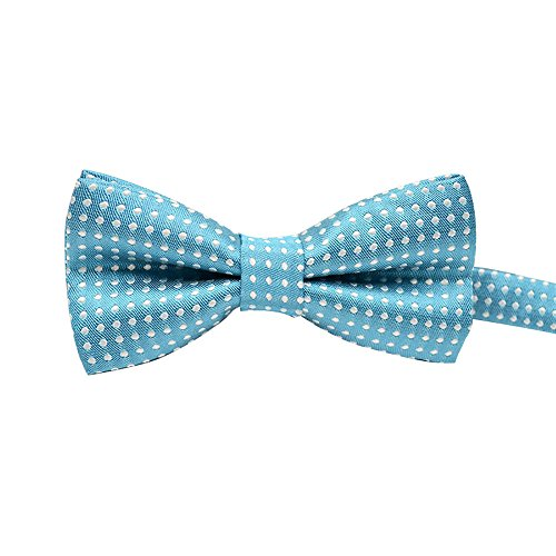 Hpapadks Pet Bow Tie,2018 Fashion Cute Dog Puppy Cat Kitten Pet Toy Kid Bow Tie Necktie Clothes Calming Collar for Dogs