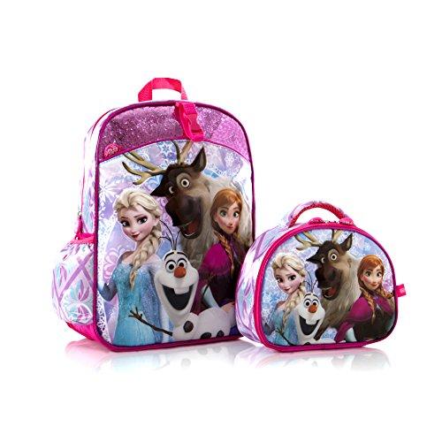 disney-frozen-anna-elsa-olaf-svan-deluxe-15-backpack-with-lunch-bag