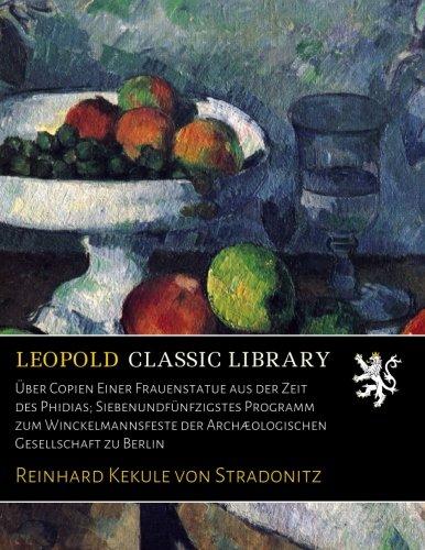 Reinhard Kekule von Stradonitz