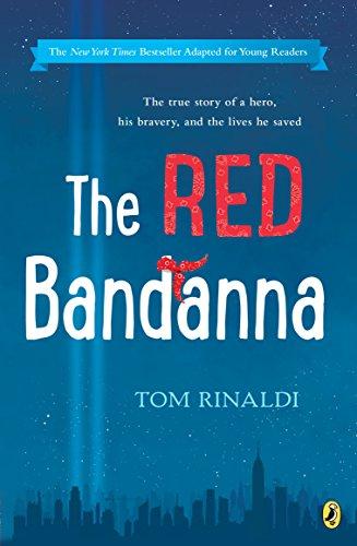 The Red Bandanna (Young Readers Adaptation)